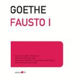 Fausto I - Johann Wolfgang von Goethe