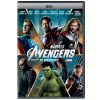 The Avengers - Os Vingadores (DVD)