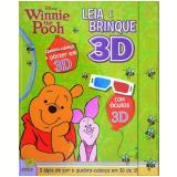 Winnie The Pooh - Parragon Books,  Disney WTP