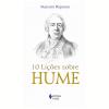 10 Li��es Sobre Hume
