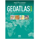 Geoatlas Básico - Maria Elena Simielli