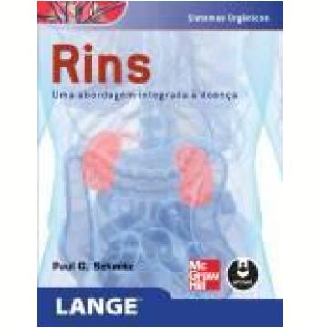 Rins - Uma Abordagem Integrada A Doença