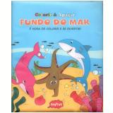 Fundo do Mar - Cedic Internacional