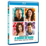 O Dobro Ou Nada (Blu-Ray) - Stephen Frears (Diretor)