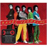 Barão Vermelho - 30 Anos (CD) - Barão Vermelho
