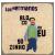 Los Hermanos - Bloco Do Eu Sozinho (CD)
