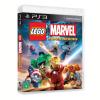 Lego Marvel Super Heroes (PS3)