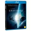Gravidade (Blu-Ray)