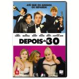 Depois dos 30 (DVD) - Stephan Elliott (Diretor)