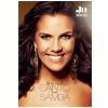 Ju Moraes - Em Cada Canto Um Samba (DVD)