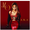 Jennifer Lopez - A.K.A. (CD)