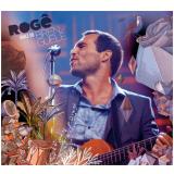 Rogê - Baile Do Brenguelé (CD) - Rogê
