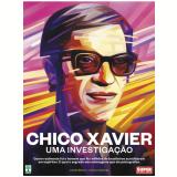 Chico Xavier ? Uma Investigação (Ebook) - Gisela Blanco