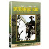 Durango Kid - Rio Perdido (DVD)