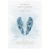 Coldplay - Ghost Stories Live 2014 Cd + (DVD)