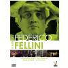 A Arte De Federico Fellini (DVD)