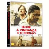 Entre a Vingança e o Perdão (DVD) - Ernie Hudson, Kevin Sorbo