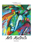 Arte Abstrata (Vol. 07) -
