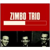 Zimbo Trio - Zimbo Trio (CD) - Zimbo Trio