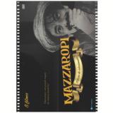 Box Mazzaropi - Edição de Colecionador Vol. 1 (DVD) -