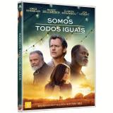 Somos Todos Iguais (DVD) - Vários (veja lista completa)