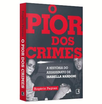 O Pior dos Crimes