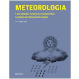 Meteorologia - Adam A. Scaife