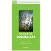 Guia Viagens Ecol�gicas