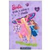 Barbie Ajuda a Salvar o Planeta