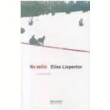 No Exílio - Elisa Lispector