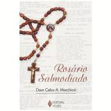 Rosário Salmodiado - Dom Celso A. Marchiori