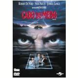 Cabo do Medo (DVD) - Martin Scorsese (Diretor)