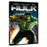 O Incrível Hulk  (DVD) - Vários (veja lista completa)