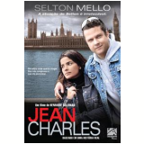 Jean Charles (DVD) - Selton Mello, Sidney Magal