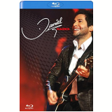 Daniel - Raízes (Blu-Ray) - Daniel