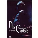 Ney Matogrosso (DVD)