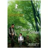 Um Doce Olhar (DVD) - Semih Kaplanoglu