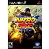 Nitrobike (PS2) -