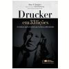 Drucker em 33 Li��es