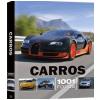Carros 1001 Fotos