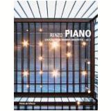 Renzo Piano (Vol. 2) - Folha de S.Paulo