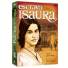 Escrava Isaura (DVD)