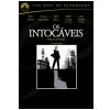 Os Intoc�veis (DVD)