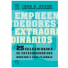 Empreendedores Extraordin�rios