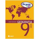 Geografia 9� Ano -