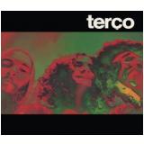 O Terço - O Terço (CD) - O Terco