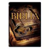 A Bíblia (DVD) - John Huston (Diretor)