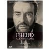 Freud, Al�m da Alma (DVD)