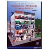 Organizaçao Estruturada De Computadores - Andrew S. Tanenbaum