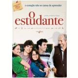 O Estudante (DVD) - Roberto Girault Facha